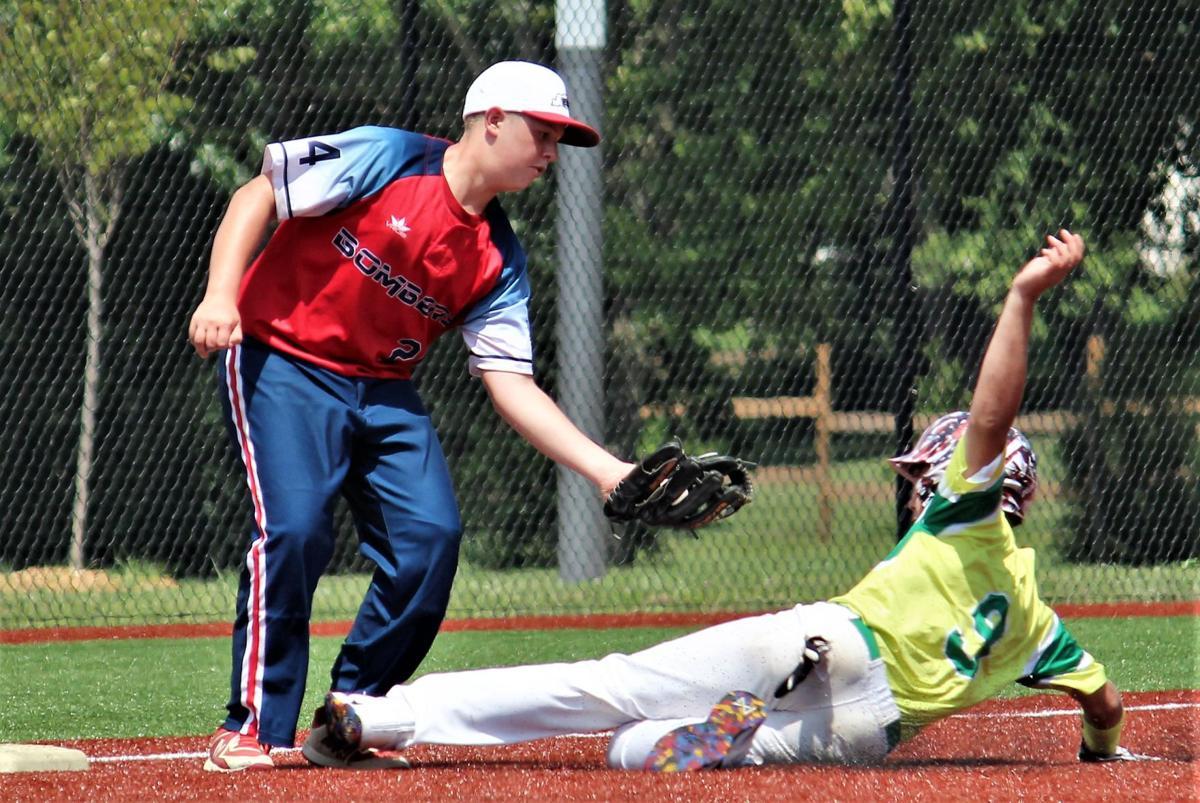 0724_Baseball_04_17818.JPG