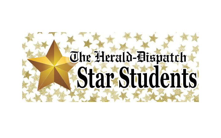 Star Students .jpg
