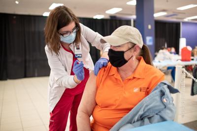 20210403 vaccine 07.jpg
