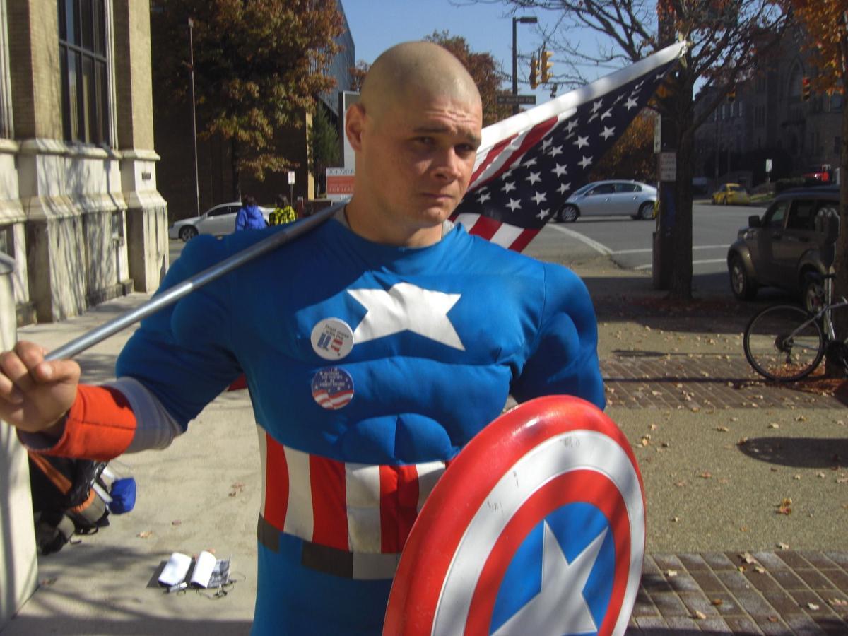 2010 1111 Captain America 02