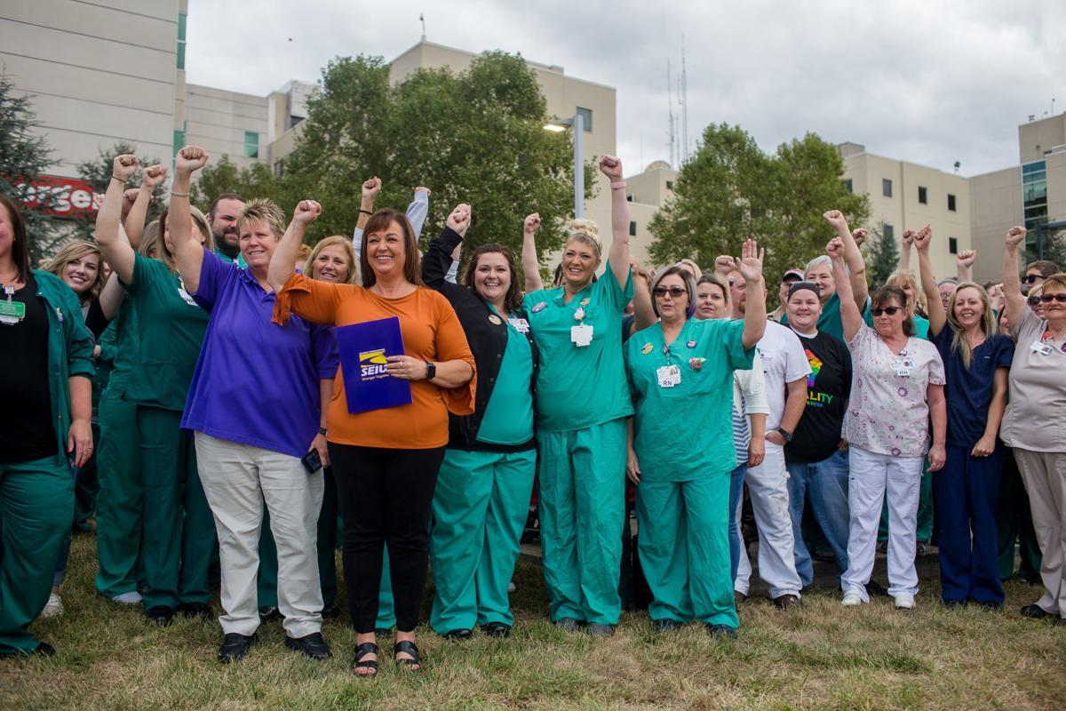 2019 1010 nurses 01.jpg