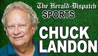 BLOX Chuck Landon icon
