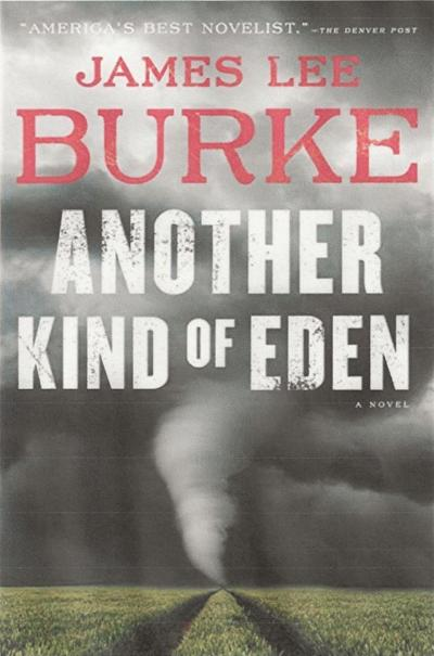 Cover of ANOTHER KIND OF EDEN.jpg.jpeg