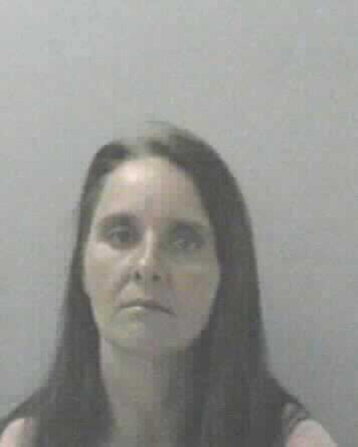 Five arrested in prostitution sting | Recent News | herald-dispatch com