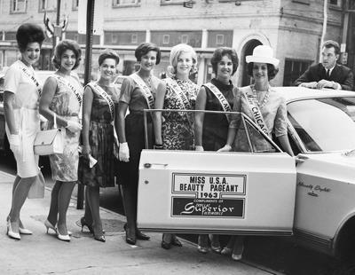 Miss USA contestants.jpg