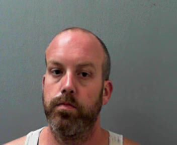 Three arrested in recent Wayne County drug investigations   Recent