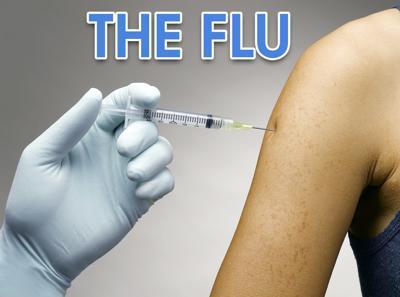 BLOX flu shot.jpg