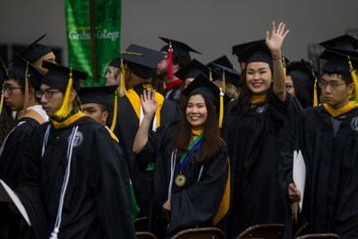 20191215_hd_commencement