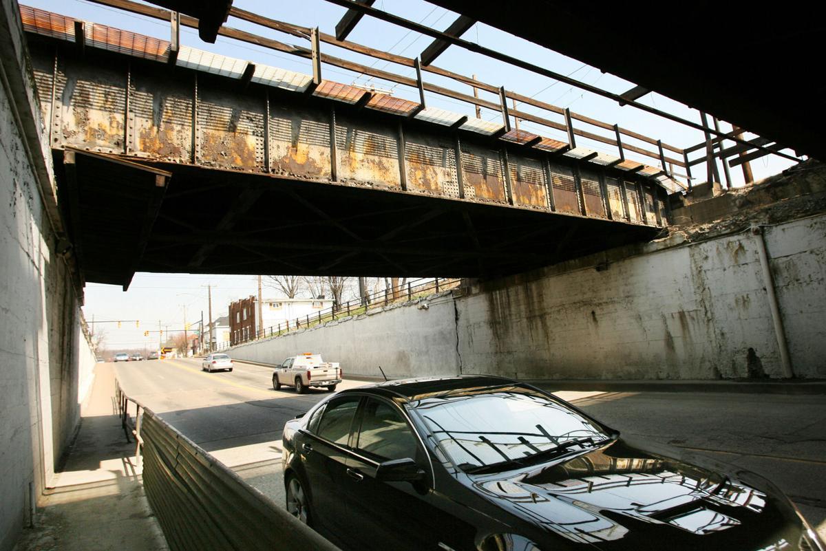 2009 0327 underpass 05