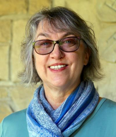 Jeanette Rowsey.jpg