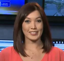 Battery Charges Against Ex Wsaz Meteorologist Chelsea Ambriz Are Dismissed News Herald Dispatch Com