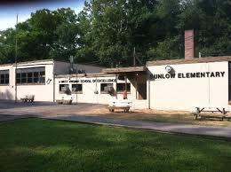 Dunlow Elementary.jpg