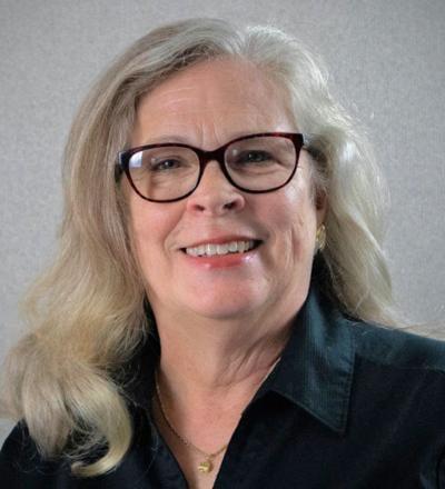 Carol Polan