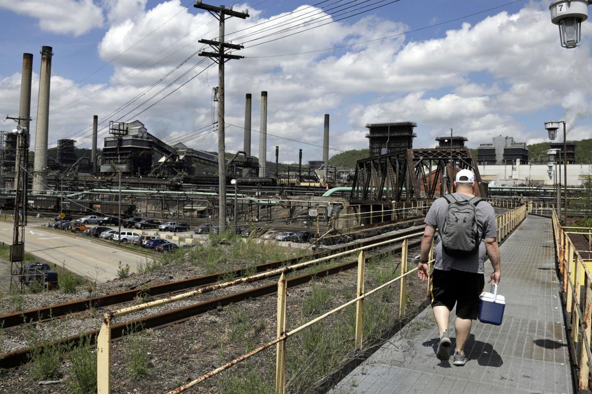 Trump's Steel Tariffs Short Lived Hopes
