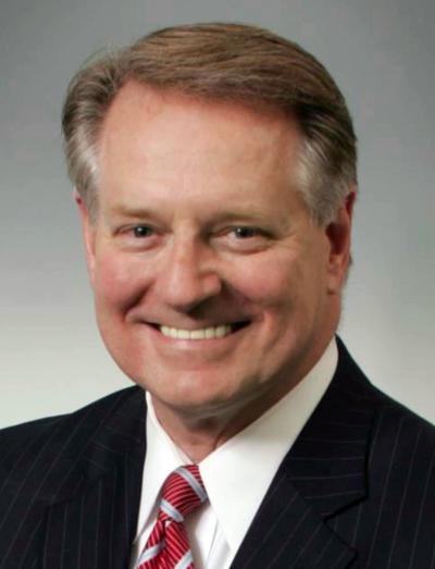Steve Williams.JPG