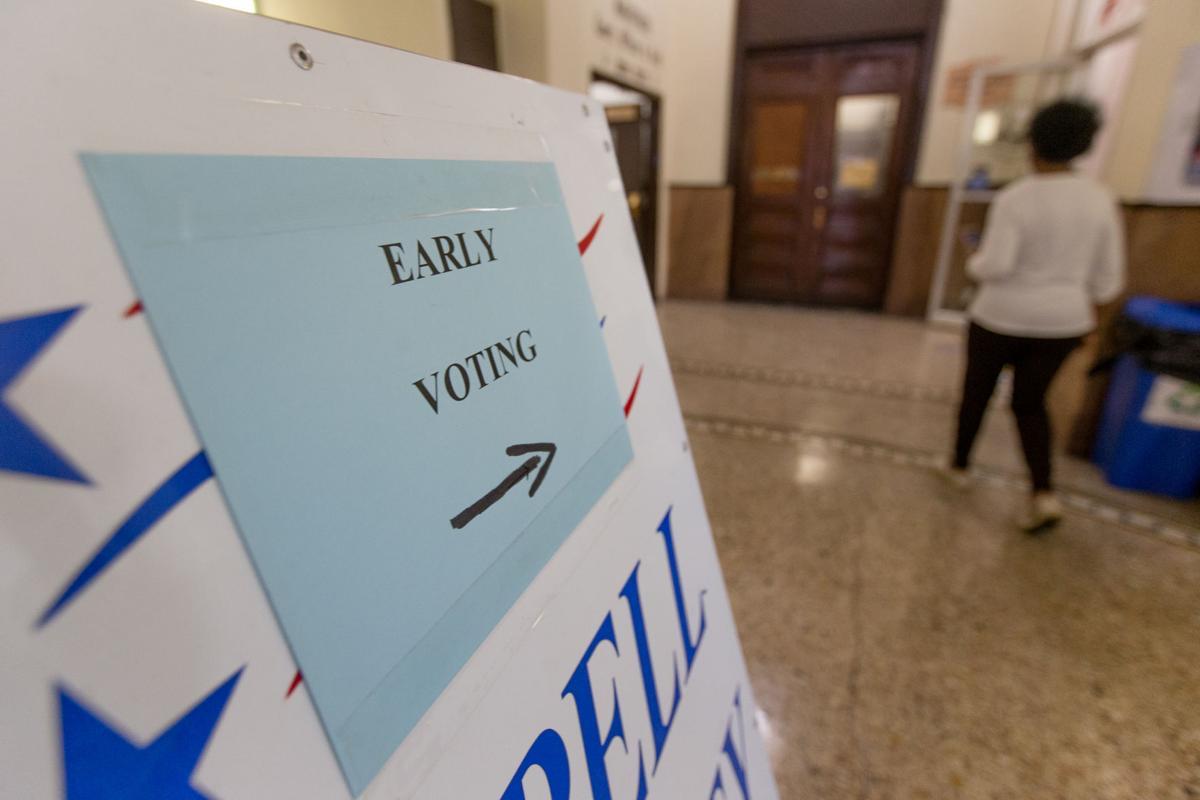 2020 0603 early voting 01.jpg