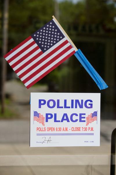 2020 0610 election 07.jpg