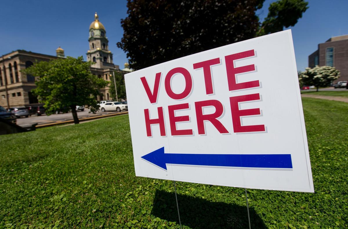 2020 0603 early voting 02.jpg