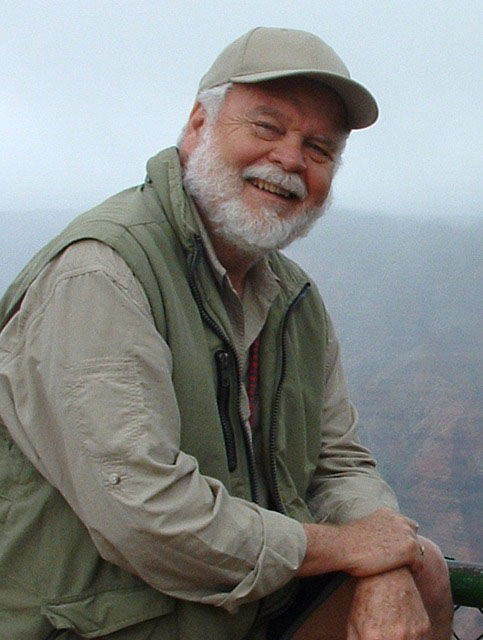 Free Talk In Maynard Monday May 4th >> Wv Born Author Lee Maynard Dies At 79 News Herald Dispatch Com