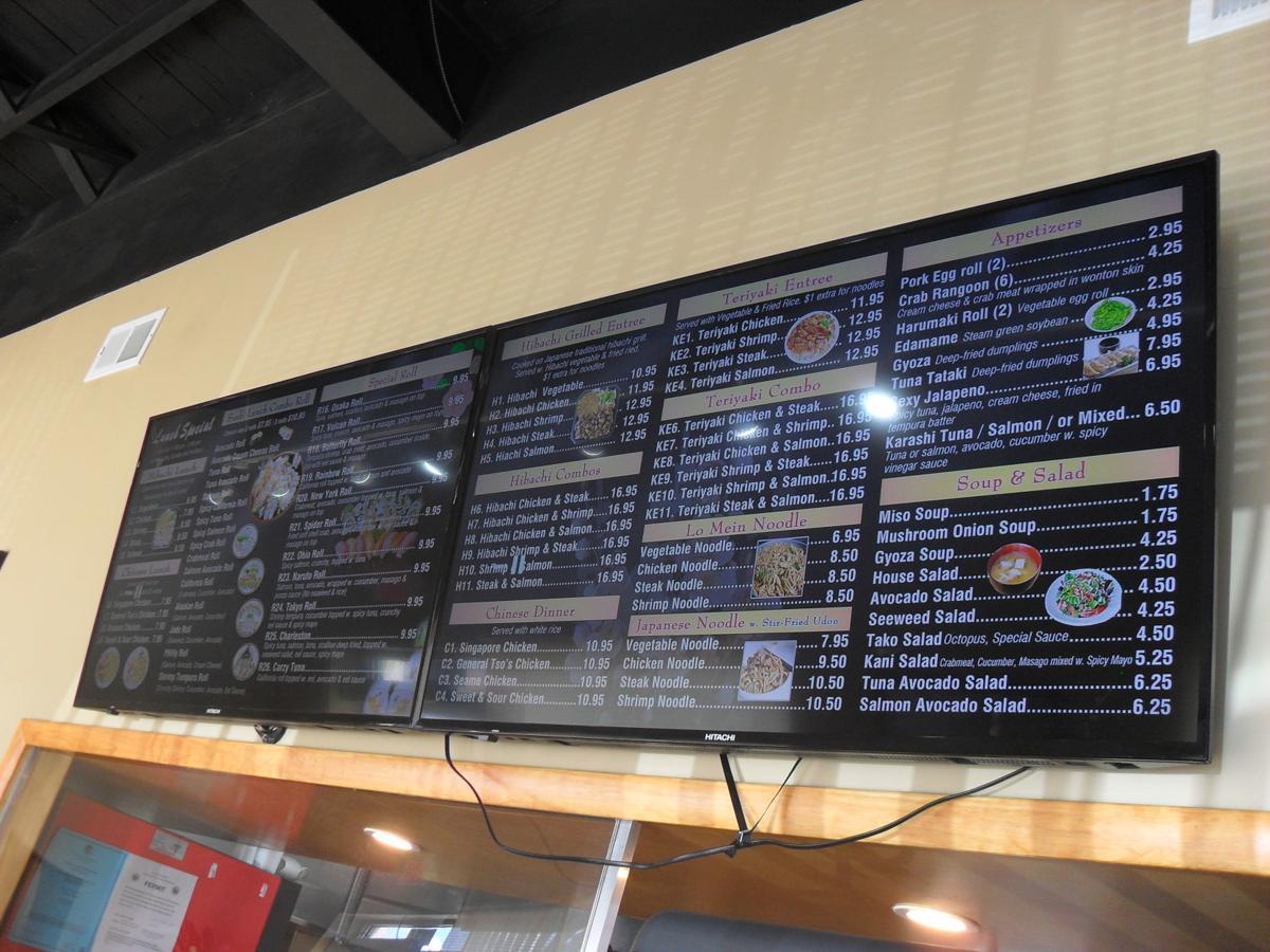 0604 restaurant 03.JPG