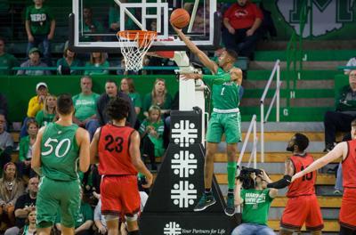 2019 1103 mu basketball 22.jpg