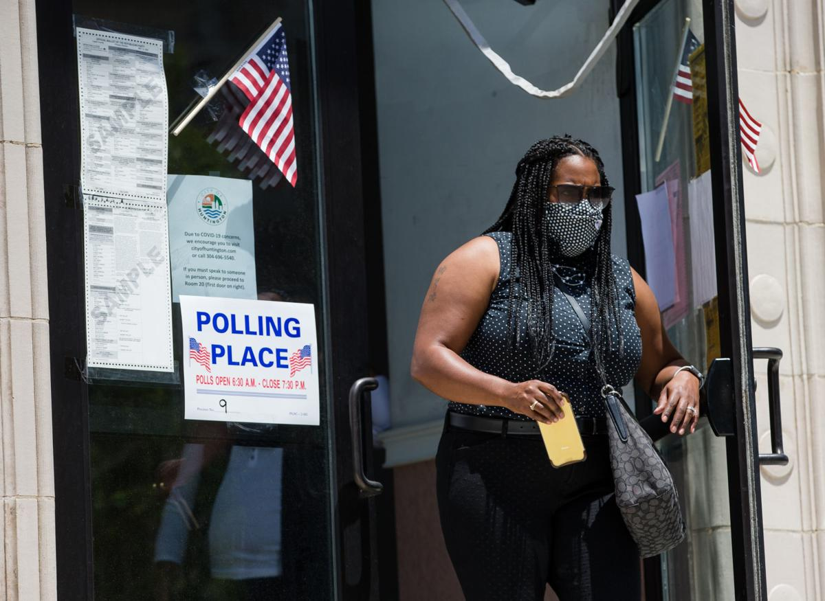 2020 0610 election 01.jpg