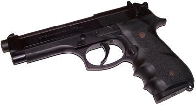 ICON gun.jpg