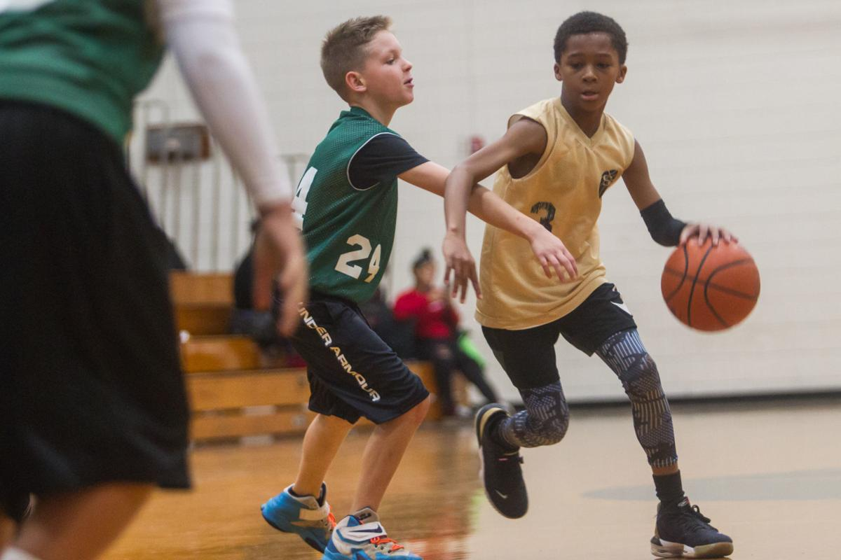 20191124_hds_youthbasketball