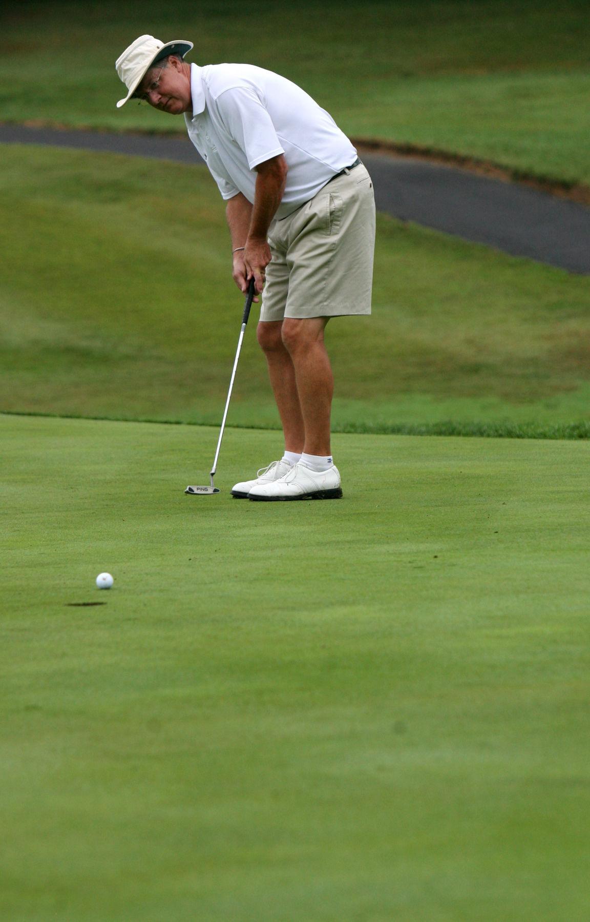 0926_senior golf_07