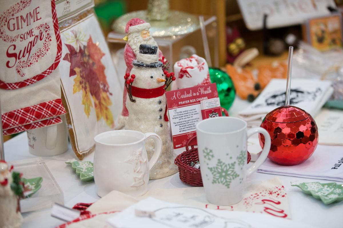 20201105 holidaypreview 01.jpg