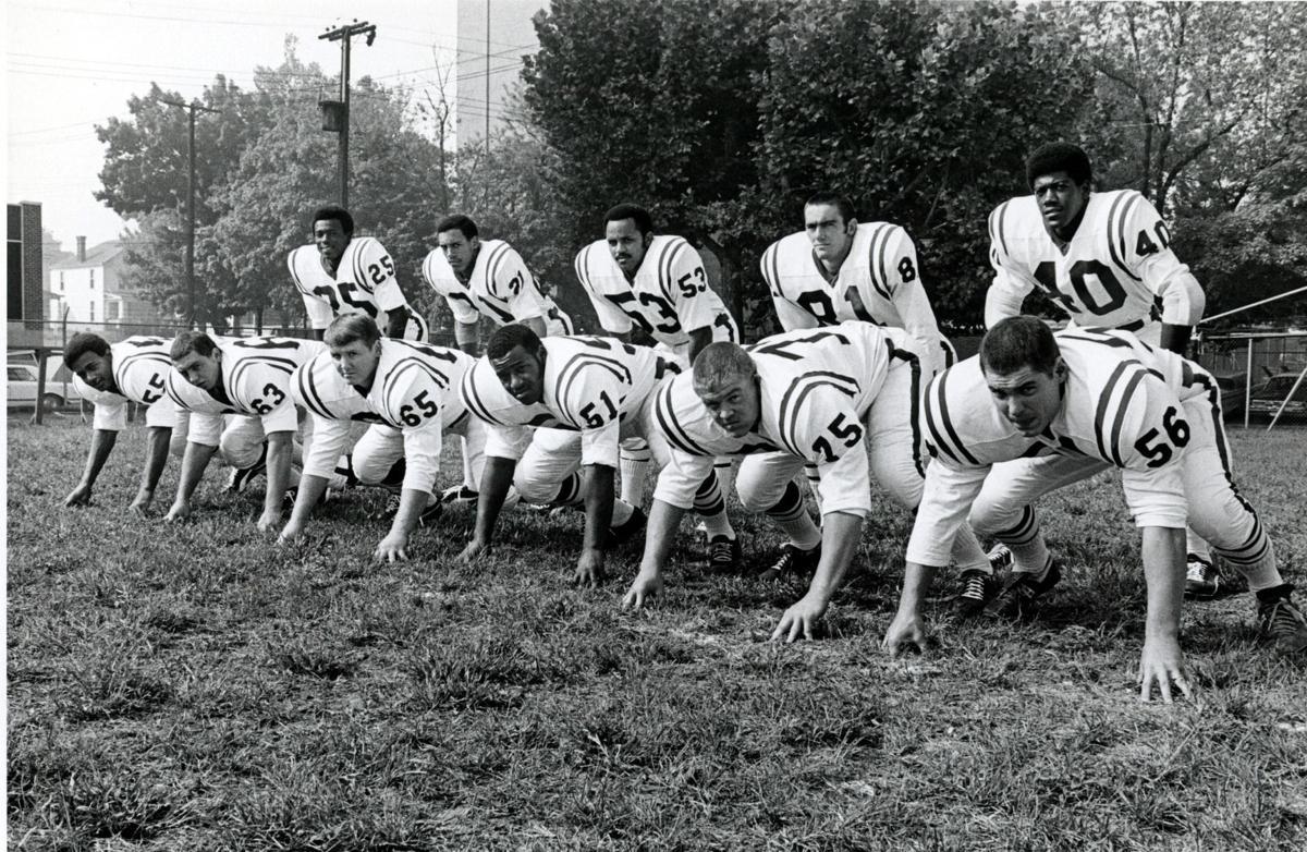 MUC 1969Scenes 02.jpg