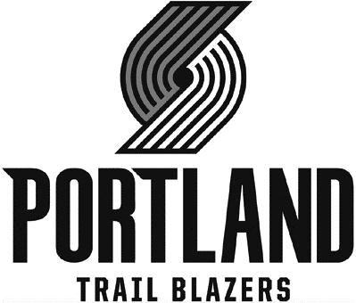NUGGETS, TRAIL BLAZERS SET FOR WINNER-TAKE-ALL GAME 7