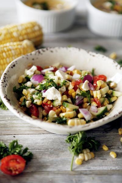 corn_salad_57867.jpg