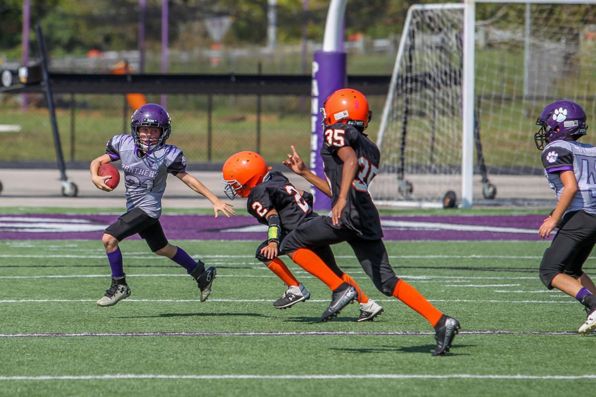 0915_youthfootball