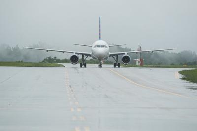 20210613 airport 06.jpg