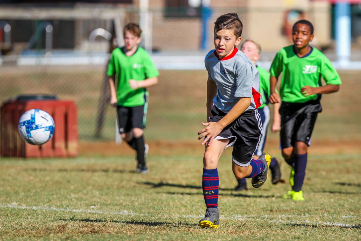 20191006-hd-youthsoccer