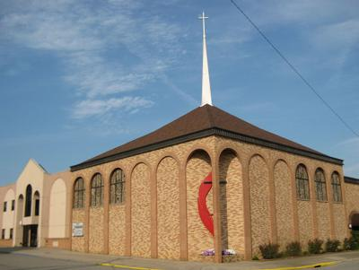 Kenova UMC has full calendar of holiday events | Features