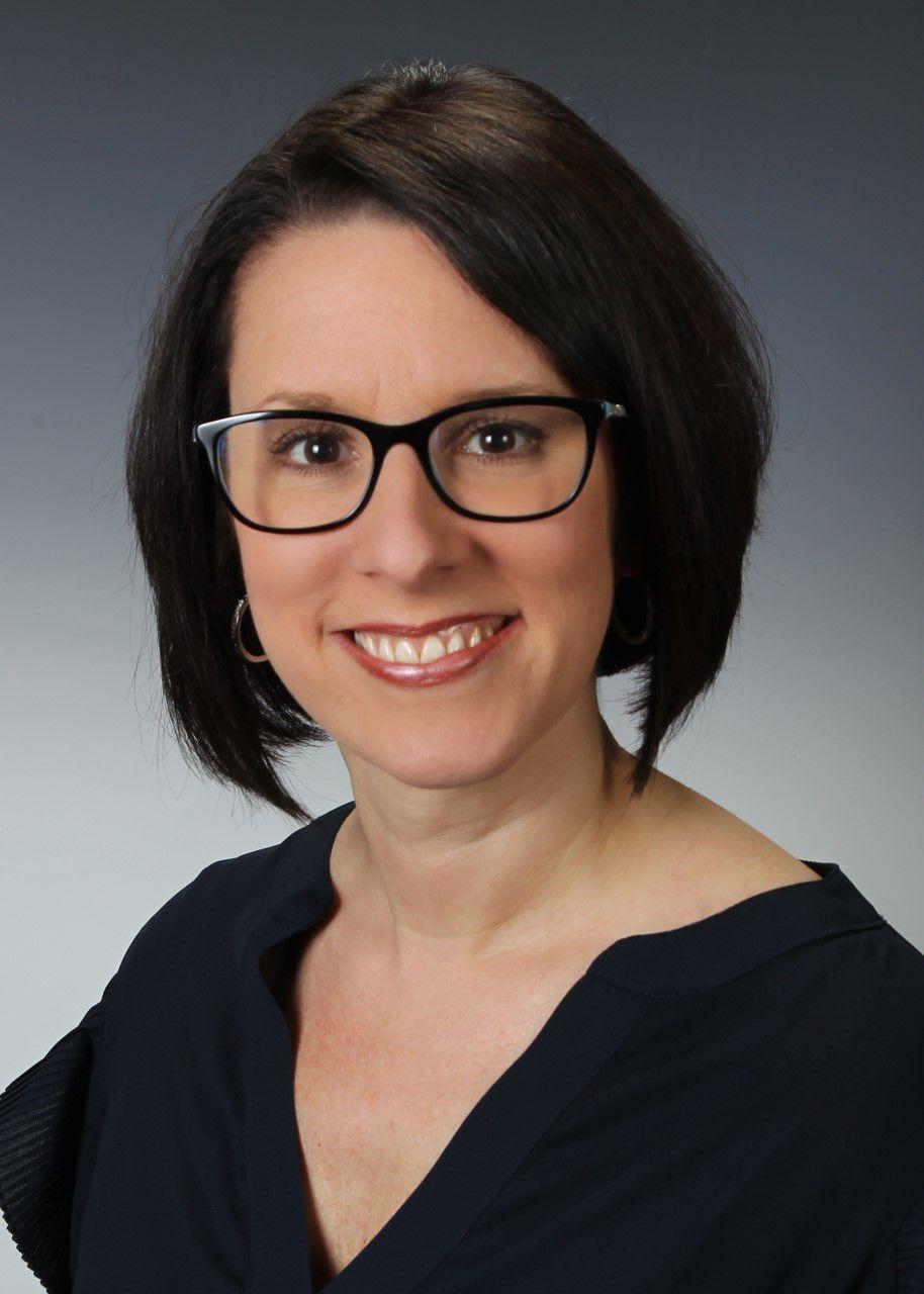 20210606-hdb-personnel Jessica Auffant.jpg