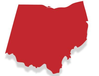 BLOX Ohio CLEAN.jpg