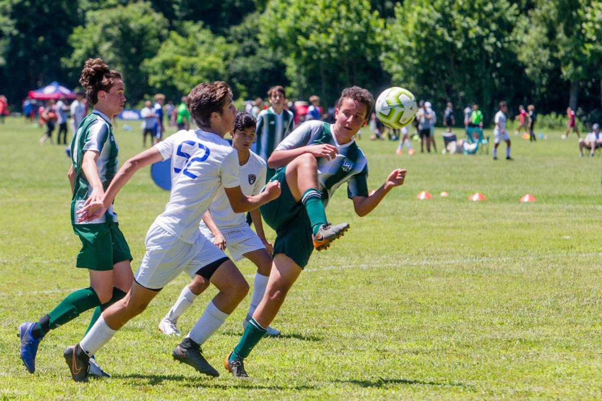 0615_youthsoccer