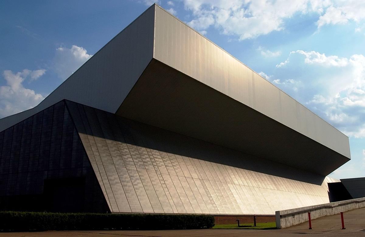MUC architecture 02.jpg