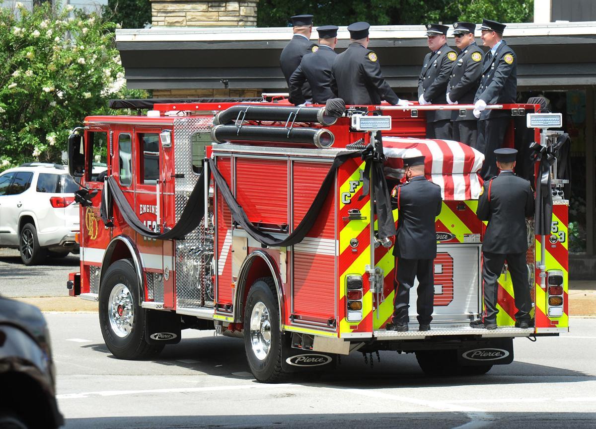 firefighter funeral2