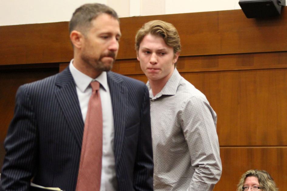 Former West Virginia prison guard settles 3 sex abuse