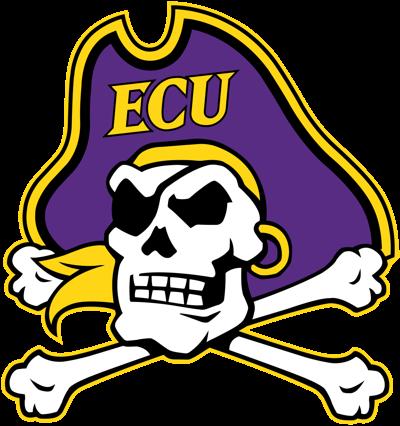 East_Carolina_Pirates_logo.svg.png