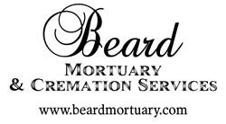 Beard Mortuary