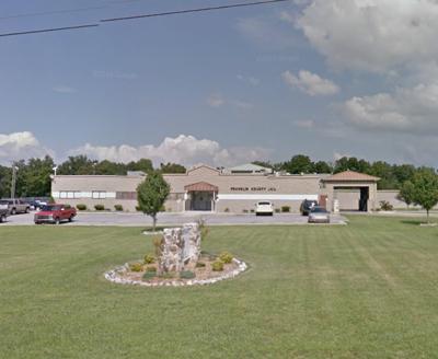 Franklin County Jail image (copy)