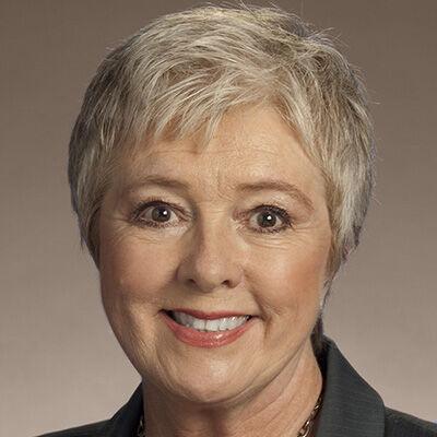 Janice Bowling