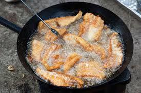 fish fry pan.jpg