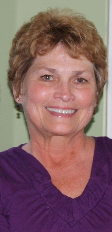 Sandy Schultz