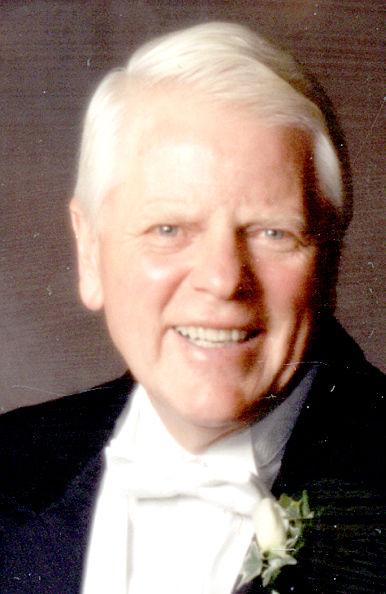 Walter Earl Hammer